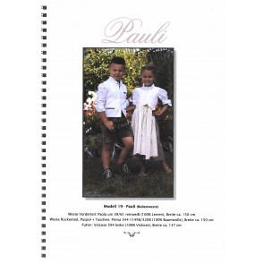 STAPF Paola uni 39/61
