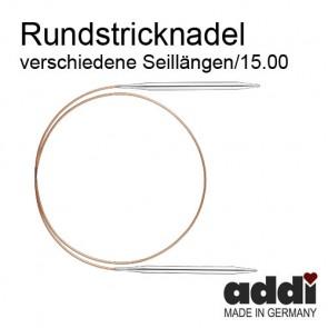 Rundstrickndl.ADDI ni     15