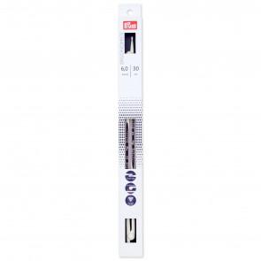 Prym Jackenstricknadeln Ergonomics 30 cm 6,00 mm