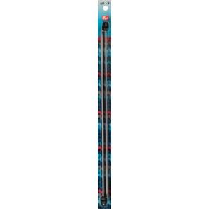Schnellstrickndl. PRYM gr.35cm/ 4,0 #
