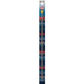 Häkelndl.Prym 30cm (=531) 3,5