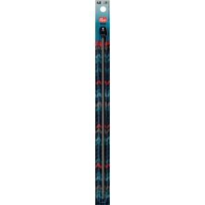 Häkelndl.Prym 30cm (=531) 4,0