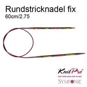 KnitPro Rundstrickndl. 2.75-60 cm
