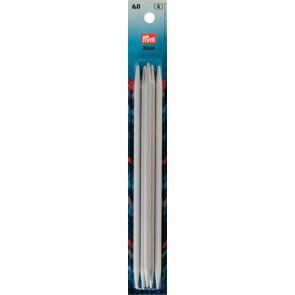 Stricksp. Prym KSt.20cm/ 6,0