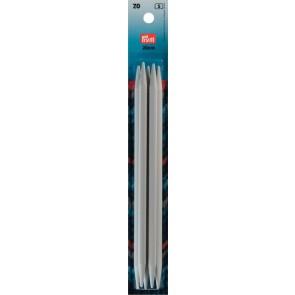 Stricksp. Prym KSt.20cm/ 7,0