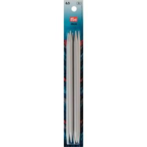Stricksp. Prym KSt.20cm/ 6,5