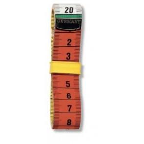 Maßband Color 150 cm  #