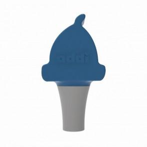 addiTop Mütze