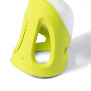Prym Fingerhut ergonomics L Nachfüllung f. Display hgrün