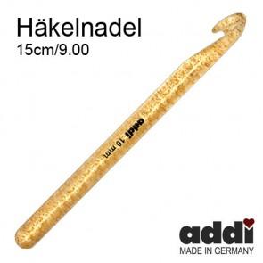Häkelnd.ADDI Woll.15cm KS  9