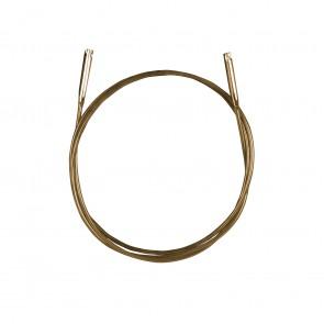 ADDI Click Seile f. Bamboo