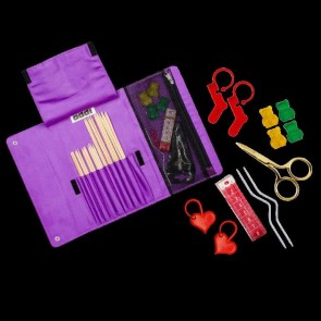 addiSocks by Woolly Hugs