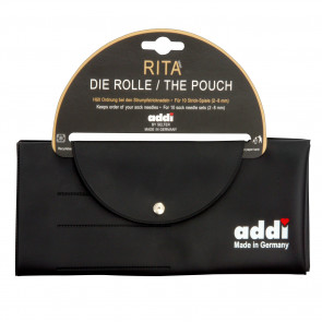 ADDI Click Etui Rita  (Nr.2-8)#