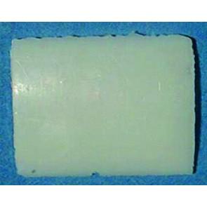 Wachskreide 40x50mm     weiß