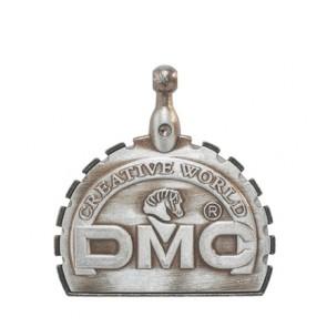 Fadenschneider DMC antique*