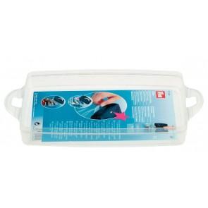 Click-Box (1 Liter)- Ergänzungsmodul