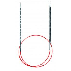 addiNovel viereckige Nadeln 3,5mm