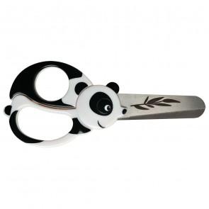 "Kd.-Schere ""Panda"" FISKARS"