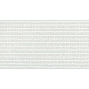 Kräusel-Elastic 40 mm wei #