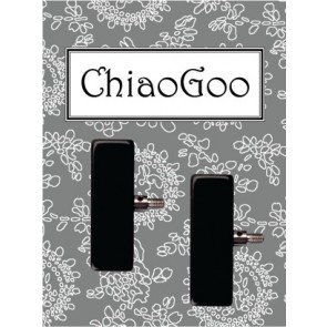 ChiaoGoo Endstopper Large
