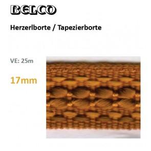 Herzerlborte (=051,5)  100%KS