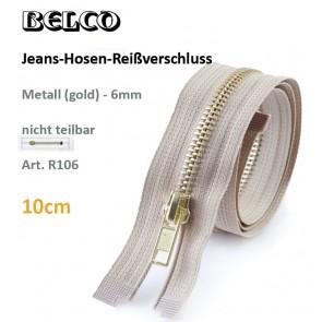 Hosenreißverschl.BELCO Jeans