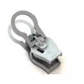 ZLIDEON Rund-Zipper, SB  10C