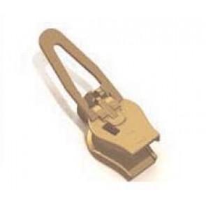ZLIDEON gerad. Zipper, SB 3C