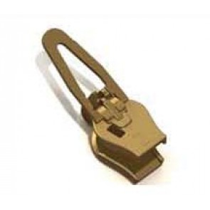 ZLIDEON gerad. Zipper, SB  4C2