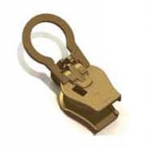 ZLIDEON Rund-Zipper, SB  5AR