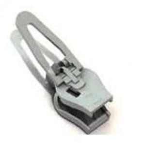 ZLIDEON gerad. Zipper, SB  5C2