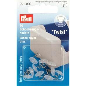P/SB Schonbezugnadel Twist  #