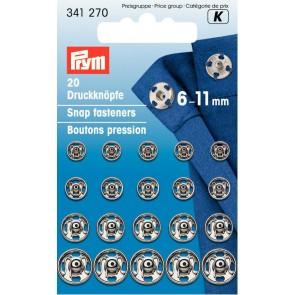 P/SB Drucker Zukunft 6-11/ni