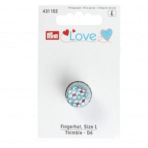 P/SB Love Fingerhut L
