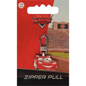 P/SB Fashion-Zipper Cars *