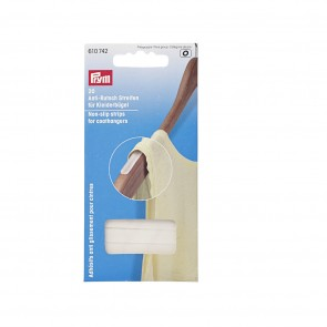P/SB Anti-Rutsch Streifen für Kleiderbügel #