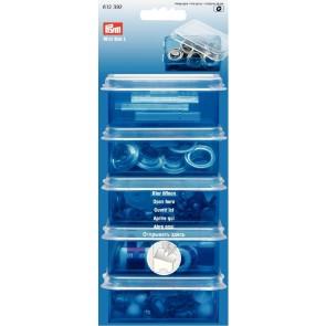P/SB Mini-Box L (88x59x35mm)