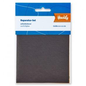 Repset-Nylonflick skl, HANDY,20x12 ga