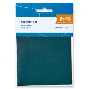 Repset-Nylonflick skl, HANDY,20x12 gü