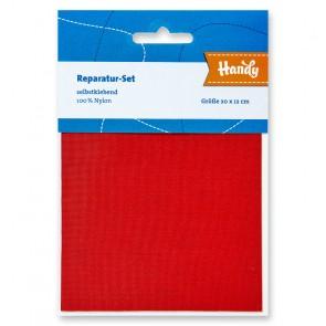 Repset-Nylonflick skl, HANDY,20x12 ro