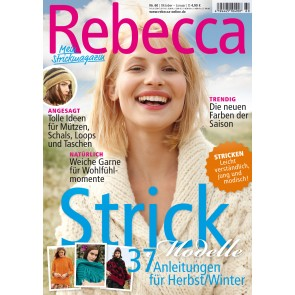 "ggh ""Rebecca""  Nr. 60"