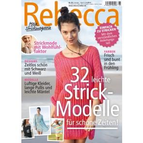 "ggh ""Rebecca""  Nr. 65"