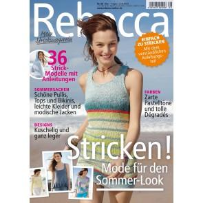 "ggh ""Rebecca""  Nr. 66"