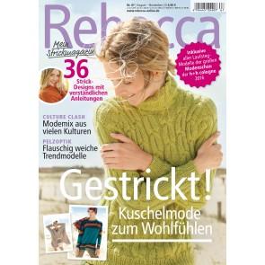 "ggh ""Rebecca""  Nr. 67"