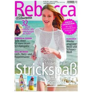"ggh ""Rebecca""  Nr. 70"