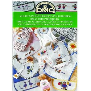 Broschüre DMC