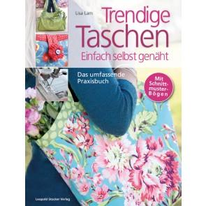 Brosch.STOCKER: Trendige Taschen