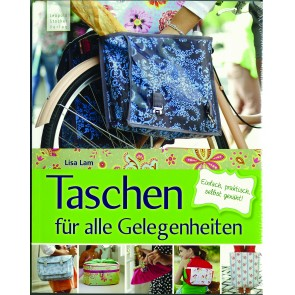 Brosch.STOCKER: Taschen f.a.Gelegenh.