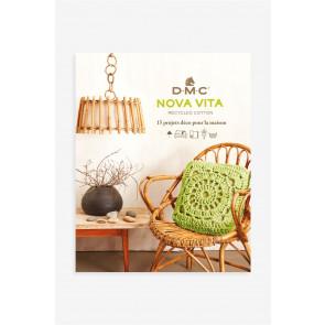 DMC Magazin Nova Vita
