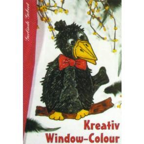 "Brosch.GEBERT ""Kreat.Window-C*"